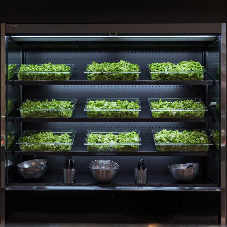 Salad Box 13.jpg
