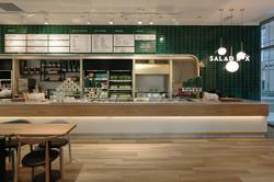 Salad Box09