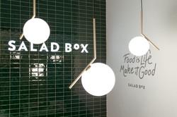 Salad Box 05.jpg