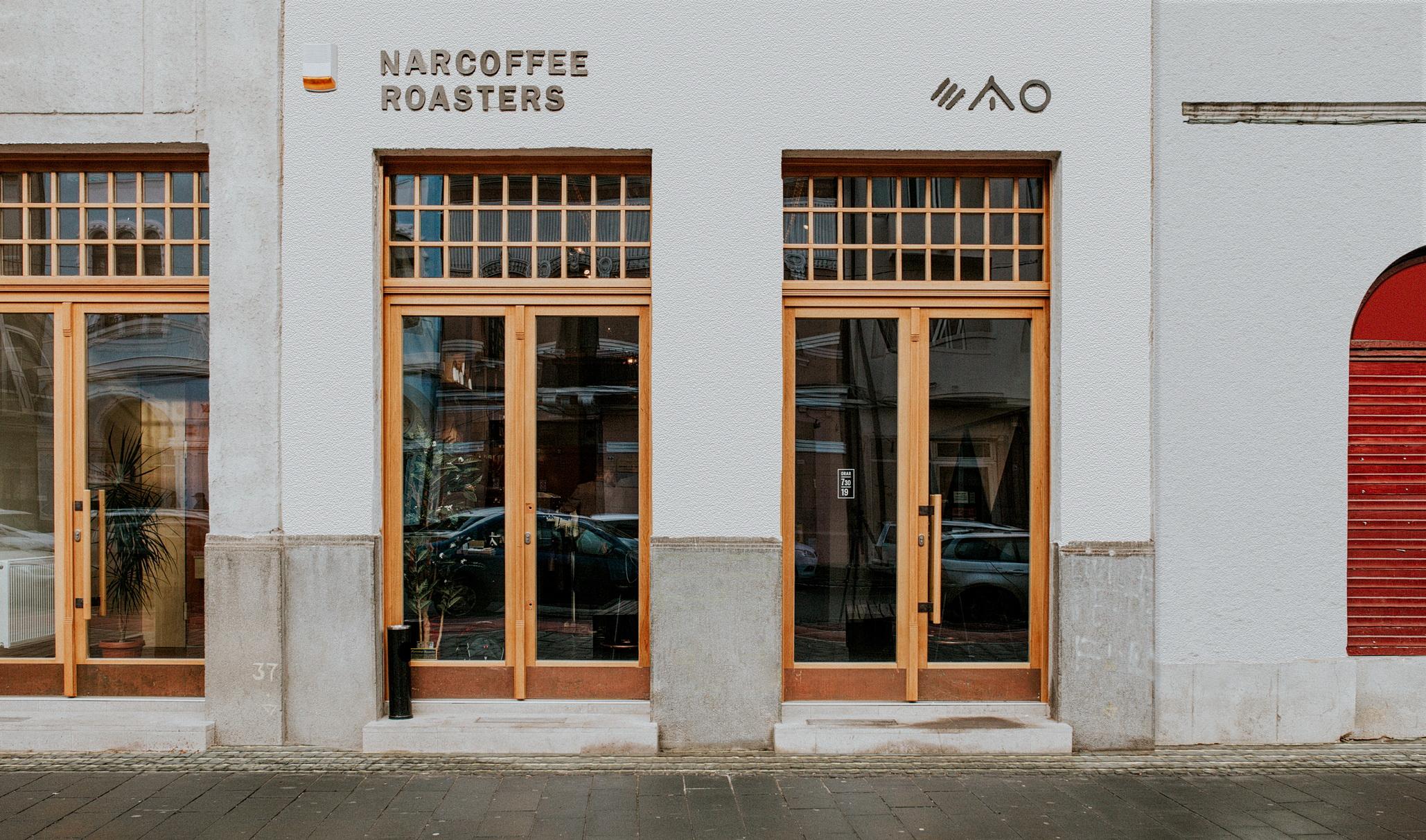 Narcoffee10