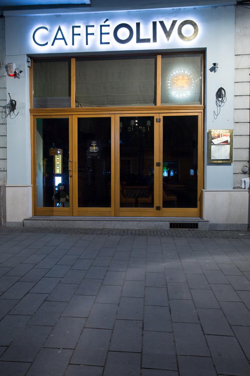 Olivo24.jpg
