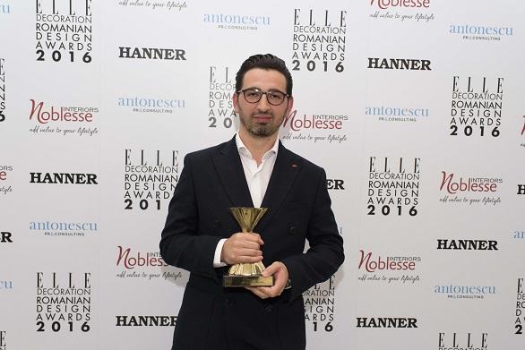 Cosmin-Todor-Premiul-Noblesse-Interiors