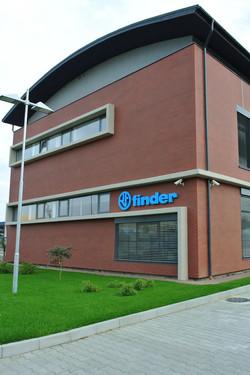 Finder_00.JPG
