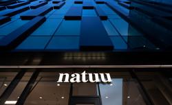 Natuu-9