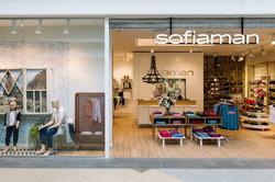 Sofiaman 05.jpg