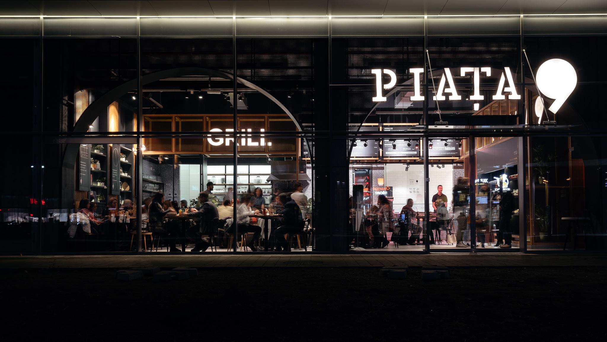 PiataNoua1