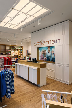 Sofiaman 02.jpg