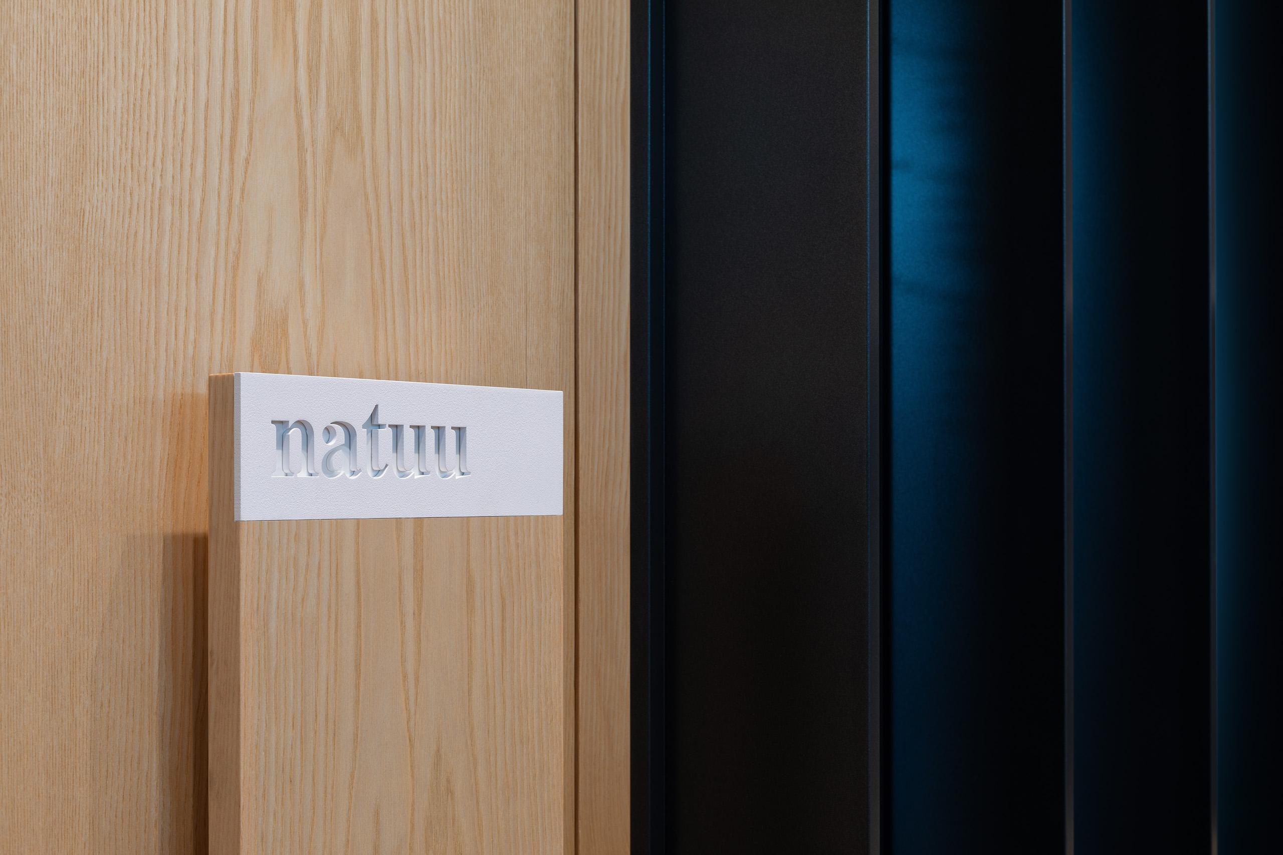 Natuu-1