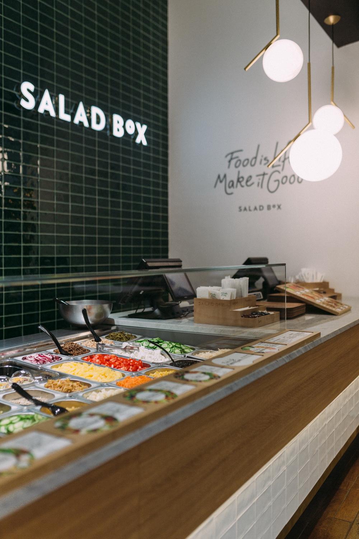 Salad Box 20.jpg