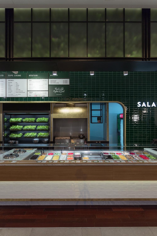 Salad Box 02.jpg