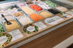 Salad Box 21.jpg