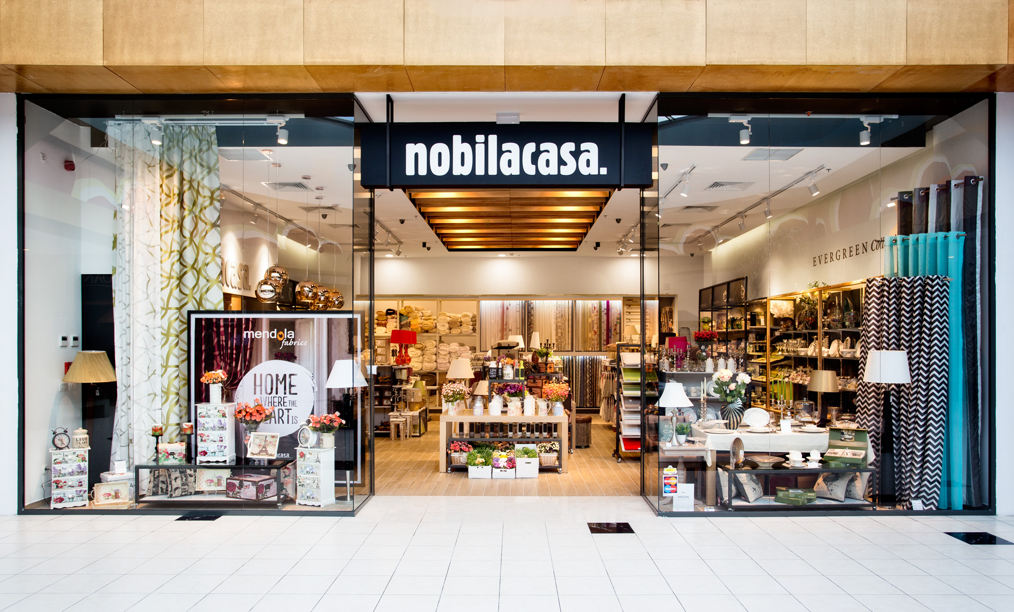 Nobila_Casa_-_Băneasa_Shopping_City_5.jpg