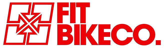 Bike Shop in Macomb Michigan   Stoney Creek Bike Shop ...
