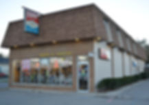 the scwhinn shop in washington michigan