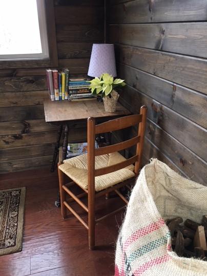 livingroomtable.jpg