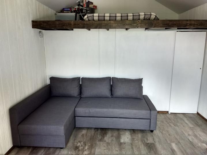 livingroom - Copy.jpg