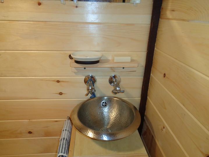 bathroomsink.JPG