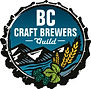 BC Craft Brewers Guild