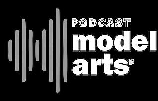 logo podcast BRANCO.png