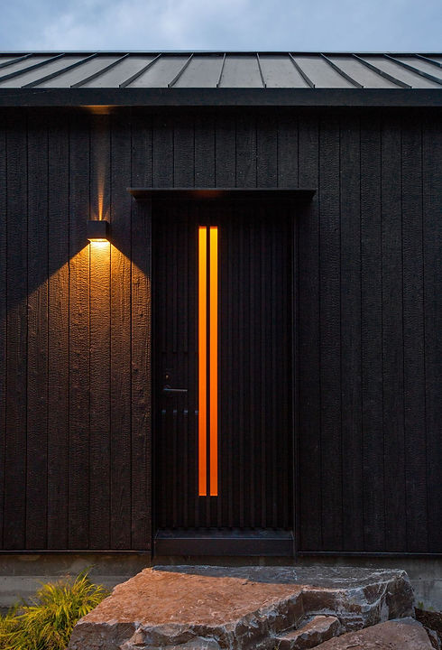Suyaki full char Door.jpg