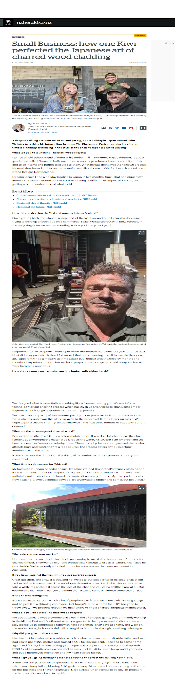 screencapture-nzherald-co-nz-business-small-business-how-one-kiwi-perfected-the-japanese-a