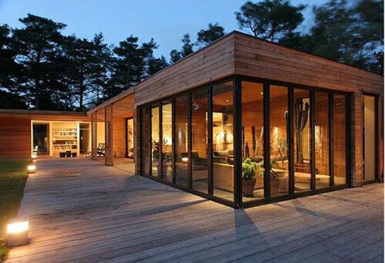 wood-siding-1.jpg