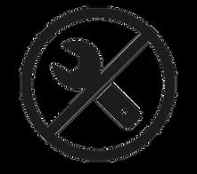 png-clipart-no-symbol-sign-maintenance-e