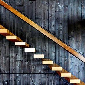 Shou Sugi Ban Charred Japanese Timber Ne