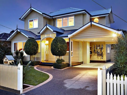 exterior-paint-schemes-for-weatherboard-