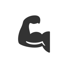 pnghut_drawing-arm-logo-durable_Ak1AjB3q
