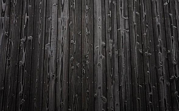 blackpikapika.jpg