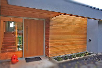 modern-entry.jpg