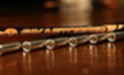 Carbon Arrows NZ
