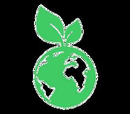 217-2171967_sustainable-icon-sustainable