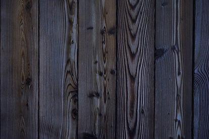 Shou-Sugi-Ban-Redwood.jpg