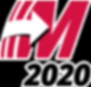 Mastercam2020Icon.png