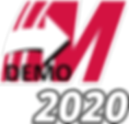 Mastercam2020Icon-DEMO.png