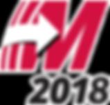 Mastercam2018Icon_RGB.png