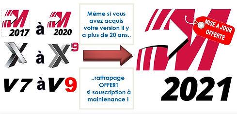 promo pour news web.JPG