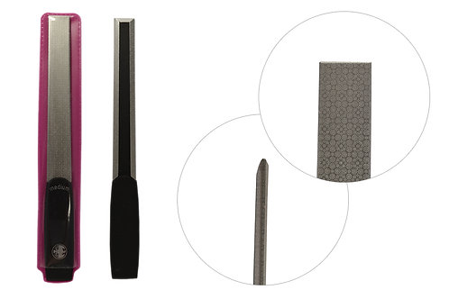 Пилка лазерная для ногтей и кожи PL-1803L