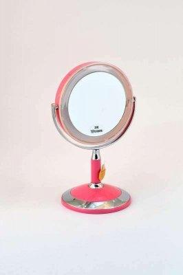Зеркало с подсветкой Weisen