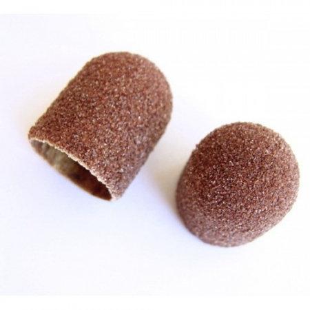Колпачок песочный шлифовальный D 16 мм