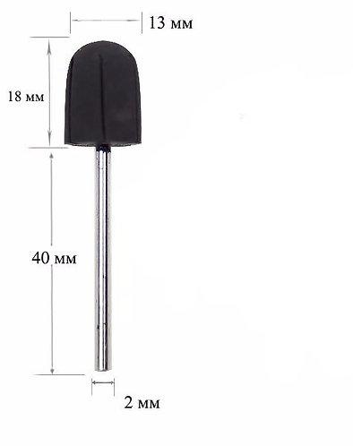 Основа резиновая D13