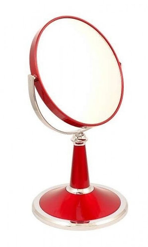 Косметологическое зеркало Weisen 53279