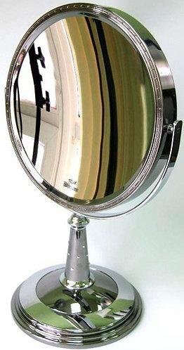 Косметологическое зеркало Weisen 5351