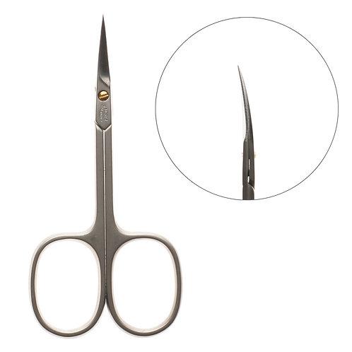 Ножницы для ногтей  широкие Nn-641m