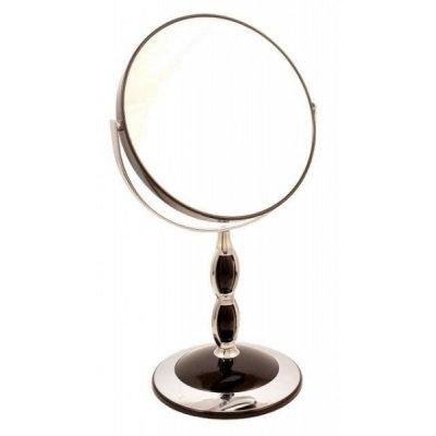 Косметологическое зеркало Weisen 2893