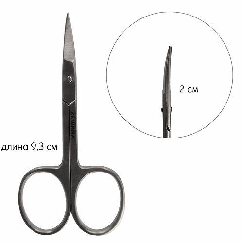 Ножницы для ногтей  Zewana  Nn-113z