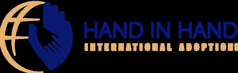 HIH_Logo.png