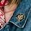 Thumbnail: TACOS enamel pin